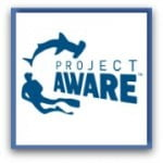 projectaware