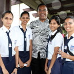 Fiji National University FNU School of Hospitality & Tourism Studies