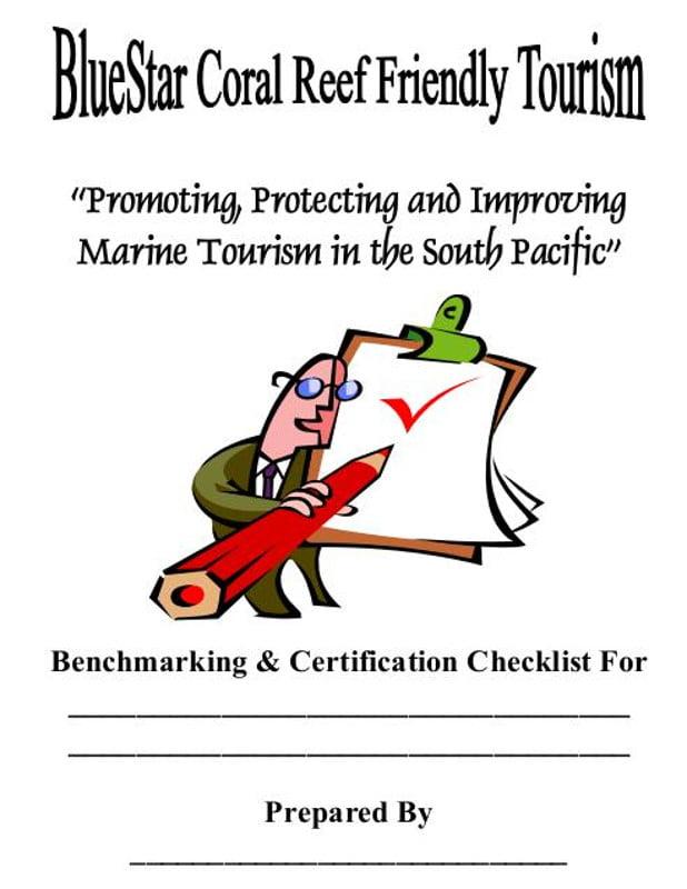 https://www.marineecologyfiji.com/wp-content/uploads/2016/07/BlueStar-Benchmarking-and-Certification-Checklist-.pdf