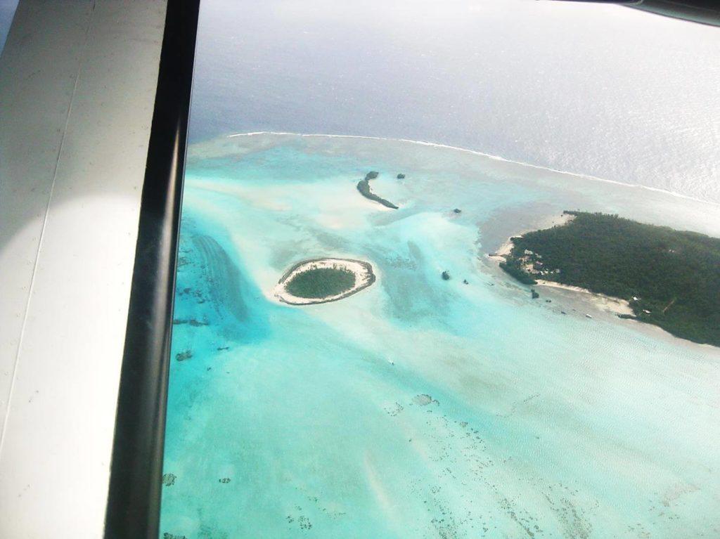 Kaiubu, Vatuvara, Lau, Fiji