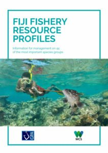 Fiji Fishery Resource Profiles