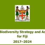 National Biodiversity Strategy and Action Plan  (NBSAP) for Fiji 2017–2024