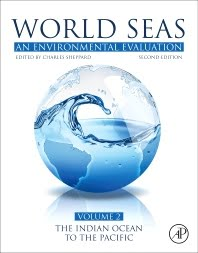 World Seas: An Environmental Evaluation, Second Edition, Volume Two