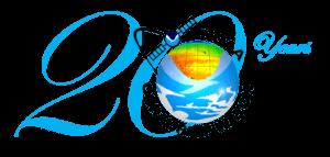 Logo_CRW_20years_v20200212_updated_525x250