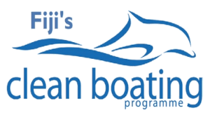 Logo-Clean-Boating-400