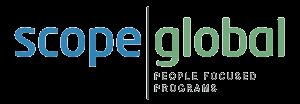 Scope-Global-1