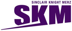 Sinclair_knight_merz_logo