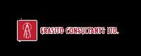erasito-consultants-limited